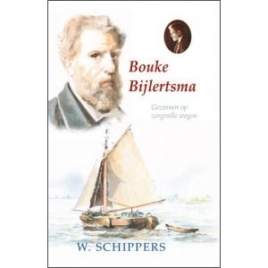 Dl. 31. Bouke Bijlertsma, W. Schippers