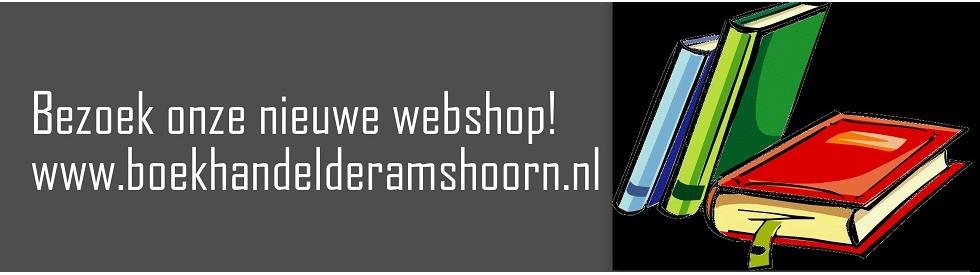 Bezoek nieuwe webshop