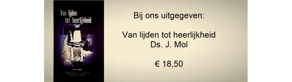 ds Mol