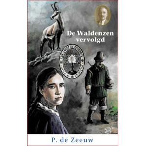 H 40. De Waldenzen vervolgd, P. de Zeeuw